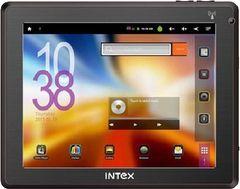 Intex I-Tab 5T (8GB)