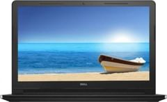 Dell 3565 Notebook vs Dell 3565 Notebook