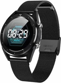 Opta SB-120 Smartwatch