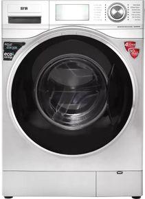Ifb Senator Wxs 8 Kg Front Loading Fully Automatic Washing