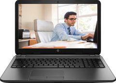 HP 250-G8Z71PA G2 Notebook (3rd Gen Ci3/ 4GB/ 500GB/ Free DOS)