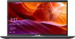 Asus Vivabook 15 X512FL-EJ502T Laptop vs Asus X509FJ-EJ502T Laptop