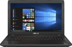 Asus FX553VD-DM1031T Laptop (7th Gen Ci5/ 8GB/ 1TB/ Win10/ 2GB Graph)