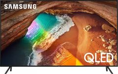 Samsung 82Q60RAK 82-inch Ultra HD 4K Smart QLED TV