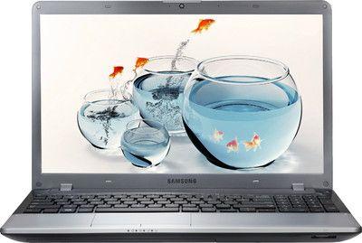 Samsung NP350V5C-S06IN Laptop (3rd Gen Ci7/ 8GB/ 1TB/ Win7 HP/ 2GB Graph)