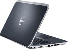 Dell Inspiron 14Z 5423 Ultrabook (2nd Gen Ci3/ 2GB/ 500GB/ Win8/ 1GB Graph)