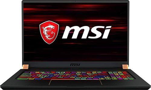 MSI GS75 Stealth 9SG-436IN Laptop (9th Gen Core i7/ 32GB/ 1TB SSD/ Win10/ 8GB Graph)