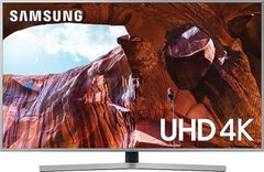 Samsung 55RU7470 55-inch Ultra HD 4K Smart LED TV