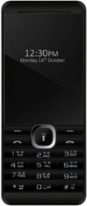 Micromax Astra 910A