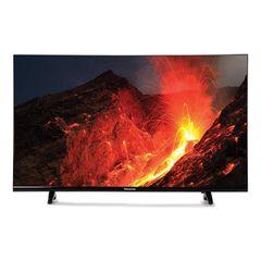 Panasonic TH-32F250DX (32-inch) HD Ready LED TV
