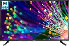 MarQ 40HBFHD (40-inch) Full HD LED TV