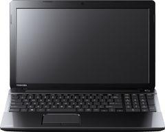 Toshiba Satellite C50-A I0016 Laptop (3rd Gen Ci3/ 2GB/ 500GB/ No OS)
