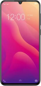Vivo V11 vs Samsung Galaxy M30 (6GB RAM + 128GB)