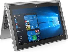 HP Pavilion 10-n125TU (T0X75PA) Netbook (Atom Quad Core X5/ 2GB/ 500GB/ Win10/ Touch)