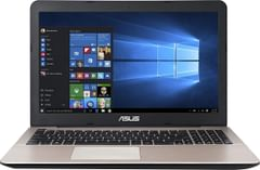 Asus A555LF Notebook (5th Gen Ci3/ 8GB/ 1TB/ Win10/ 2GB Graph)