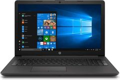HP 250 G7 (6YE09PA) Laptop (8th Gen Core i5/ 8GB/ 1TB/ FreeDos/ 2GB Graph)
