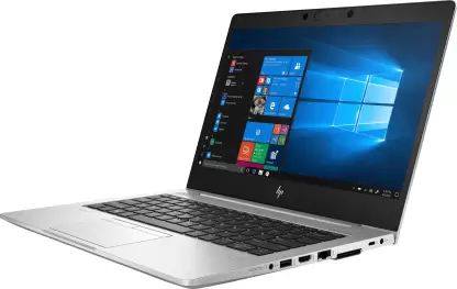 HP EliteBook x360 (4SU65UT) Laptop (8th Gen Core i5/ 8GB/ 1TB 256GB SSD/ 8GB EMMC/ Win10/ 2GB Graph)