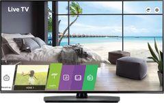 LG 55UT761H 55-inch Ultra HD 4K Smart LED TV