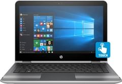 HP Pavilion 13-u112TU Laptop (7th Gen Ci5/ 8GB/ 1TB/ Win10) (Y8J06PA)