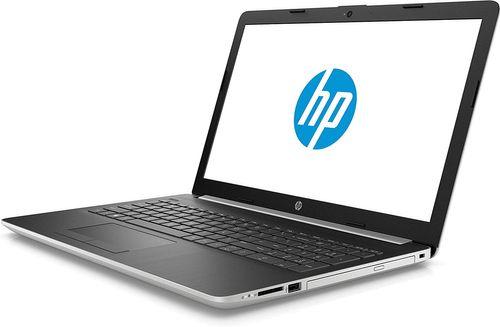 HP 15-da1030tu (5PC90PA) Laptop (8th Gen Core i5/ 4GB/ 1TB/ Win10)