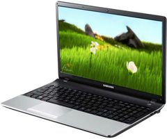Samsung NP300E5C-A08IN Laptop (3rd Gen Ci5/ 4GB/ 750GB/ Win8)