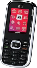 LG RD3640