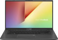 Asus VivoBook M509DA-BQ179T Laptop (Ryzen 5-3500U/ 8GB/ 1TB/ Win10 Home)