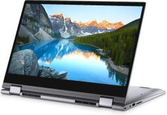 Dell Inspiron 5406 Laptop vs Dell Inspiron 7400 Laptop