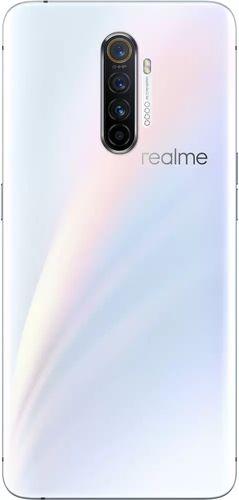 Realme X2 Pro (6GB RAM + 64GB)