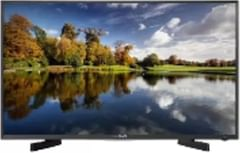 Lloyd L40FIK (40-inch) Full HD LED TV