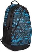 Gear Campus 1 22 L Backpack