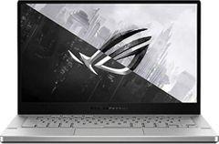 Asus ROG Zephyrus G14 GA401IU-HA246TS Laptop (AMD Ryzen 7/ 16GB/ 512GB SSD/ Win10/ 6GB Graph)