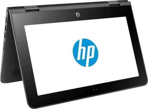 HP 11-ab005tu (Z1D87PA) Laptop (7th Gen PQC/ 4GB/ 500GB/ Win10 Home)
