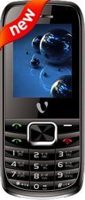 Videocon V1415 Plus