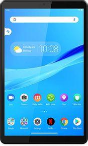 Lenovo Tab M8 Tablet (Wi-Fi + 32GB)