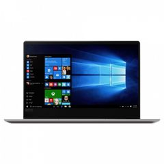 Lenovo Ideapad 720S (81BV008TIN) Laptop (8th Gen Ci7/ 8GB/ 512GB SSD/ Win10 Home)