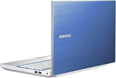 Samsung NP350V5C-S03IN Laptop (3rd Gen Ci5/ 4GB/ 1TB/ Win7 HP/ 2GB Graph)