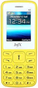 Inflix N3