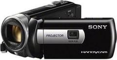 Sony DCR-PJ6E Camcorder