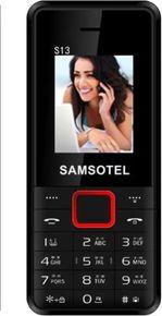 Samsotel S13
