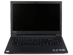 Lenovo V110-14AST Laptop vs Dell Inspiron 5480 laptop