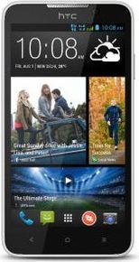 HTC Desire 516C Dual SIM (CDMA + GSM)