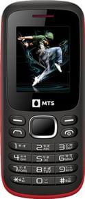 MTS Rockstar M141