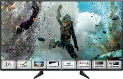 Panasonic TH-43EX600D (43-inch) 4K LED TV