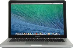 Apple MD101LL/A Macbook Pro Laptop(3rd Gen Ci5/ 4GB/ 500GB/ Mac OS X Lion)