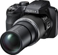 Fujifilm Finepix S9250 Digital Camera
