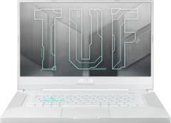 Asus TUF Dash F15 FX516PR-HN109TS Gaming Laptop (11th Gen Core i7/ 16GB/ 512GB SSD/ Win10 Home/ 8GB Graph)