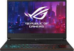 Asus ROG Zephyrus S GX531GW-ES009T Gaming Laptop (8th Gen Core i7/ 16GB/ 512GB SSD/ Win10 Home/ 8GB Graph)
