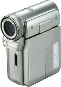 Aiptek DV T285 Camcorder