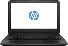 HP 240 G6 Laptop vs Lenovo Ideapad 330 Laptop